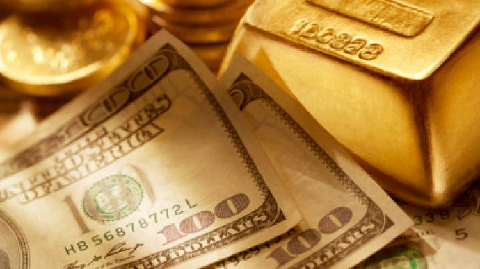 Metals Focus: los riesgos que podrían impulsar al precio del oro