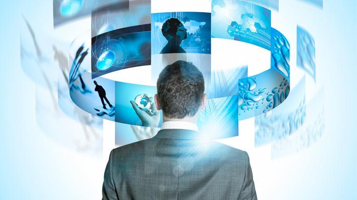 223054-de-que-hablamos-cuando-hablamos-de-innovacion