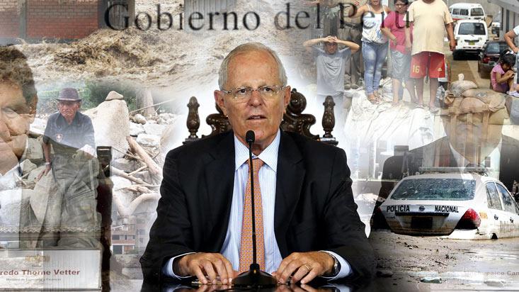 224273-ppk-sobre-reconstruccion-habra-buena-planificacion-y-cero-corrupcion
