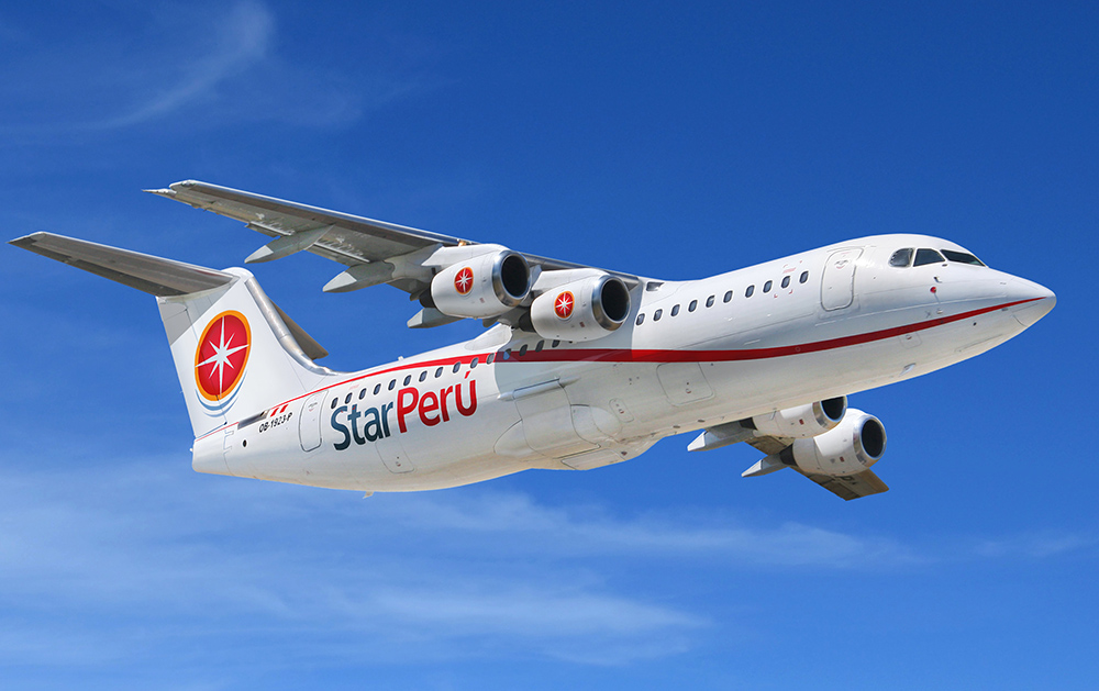 224269-latin-american-wings-y-star-peru-se-fusionarian