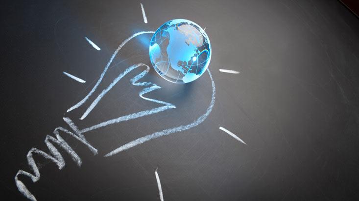 223056-ibm-promover-la-innovacion-desde-el-ejemplo