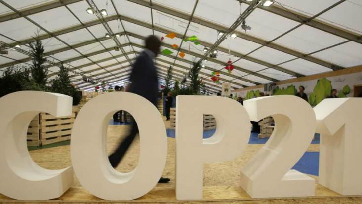 COP 21: a 48 horas de un borrador de acuerdo climático, la ambición en cuestión