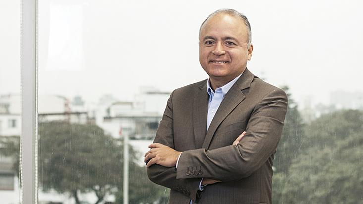 """Buenaventura: """"Estamos evaluando cómo lograr sinergias"""""""