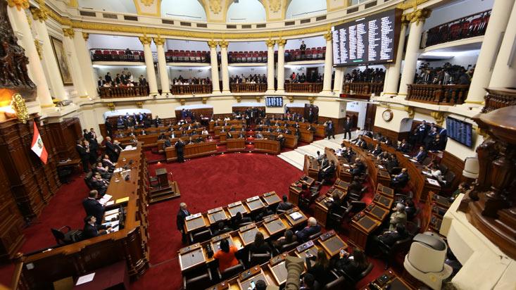 227697-congreso-aprueban-dictamen-que-precisa-sanciones-para-apologia-del-terrorismo