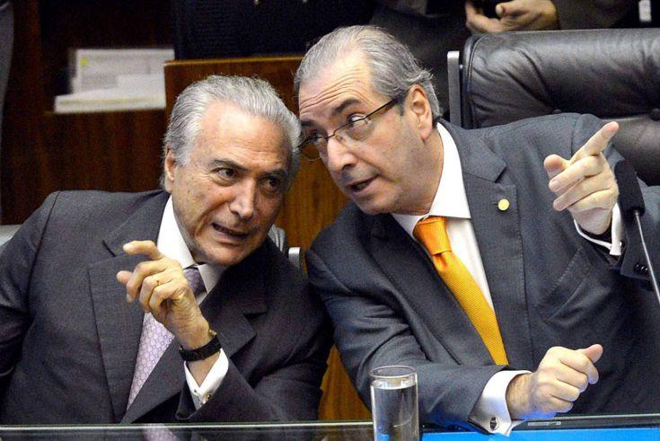 227823-brasil-piden-destitucion-de-michel-temer-tras-nuevo-escandalo