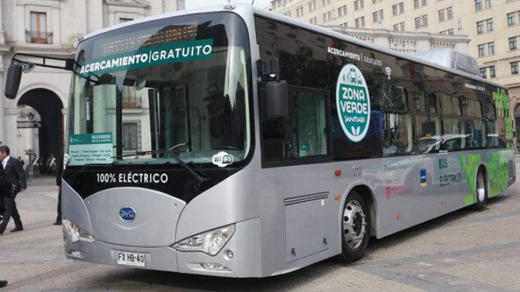227393-buses-electricos-en-lima-los-ahorros-y-la-tendencia-global-ya-los-justifican
