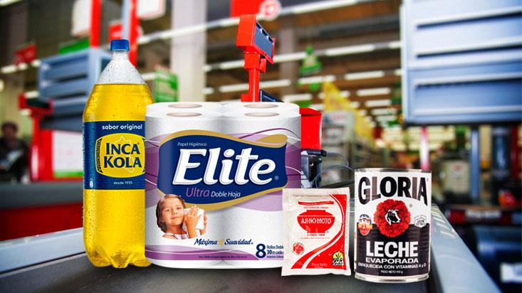 228613-gloria-y-ajinomoto-las-marcas-mas-consumidas-por-los-peruanos