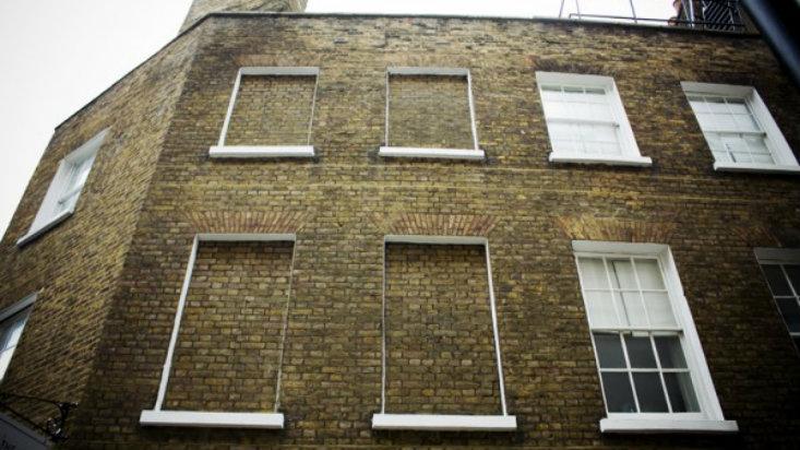 Window-tax: los impuestos y sus consecuencias en la sociedad