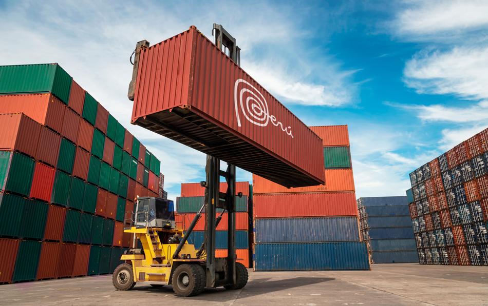 229787-exportaciones-no-tradicionales-crecieron-0-85-en-abril-la-tasa-mas-baja-del-2017