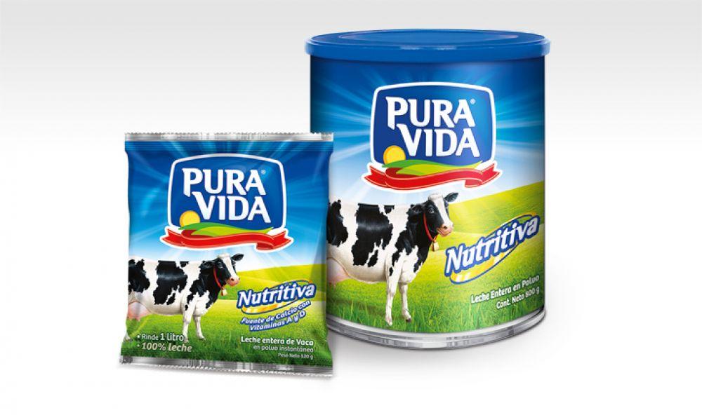 230282-grupo-gloria-etiquetado-de-pura-vida-cumple-exigencias-de-autoridades-peruanas