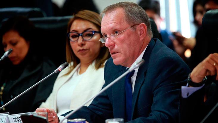 """CEO de Gloria sobre Pura Vida: """"Proyectamos un descenso en ventas"""""""