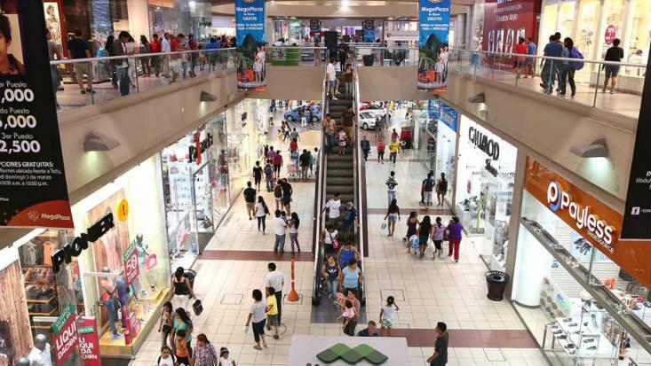 Retail en el 2016: sin inversión, las ventas caerán