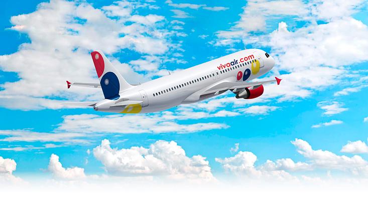 231587-viva-air-peru-indecopi-inicio-procedimiento-sancionador-por-cancelacion-de-vuelos
