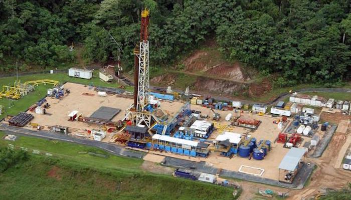 232103-pacific-ep-operara-solo-en-el-peru-y-colombia-como-frontera-energy