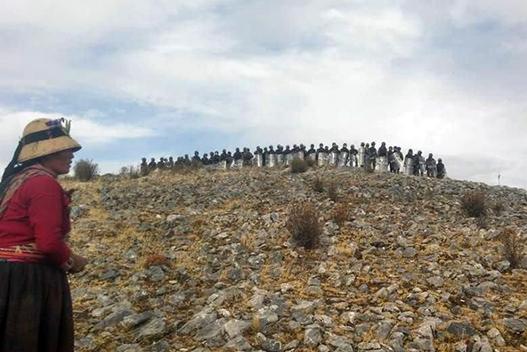 232540-gobierno-declaro-de-interes-nacional-el-proyecto-minero-las-bambas
