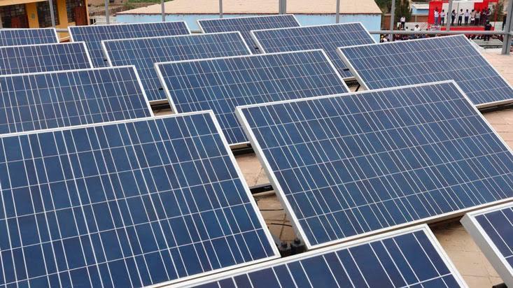 231044-red-electrica-inteligente-que-un-cliente-le-venda-energia-a-la-empresa-de-la-luz