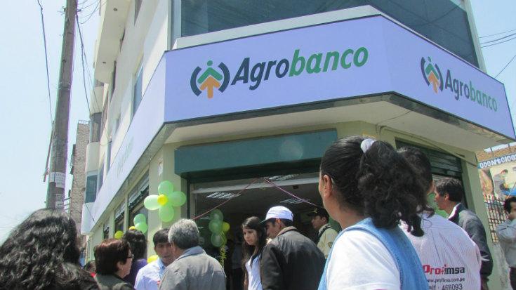 233315-agrobanco-aumento-su-capital-en-s-300-millones-para-financiar-pequenos-agricultores