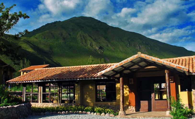 233299-tierra-viva-inauguro-hotel-en-el-cusco-con-inversion-de-us500000