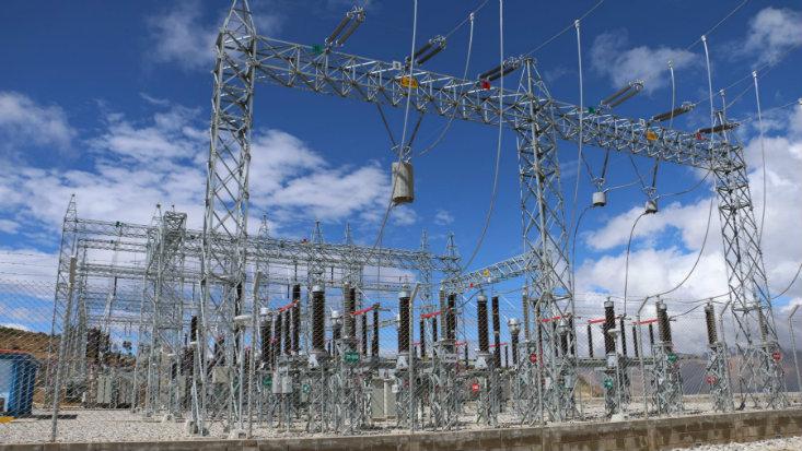 233518-mem-produccion-de-energia-electrica-solo-crecio-1-4-entre-enero-y-mayo