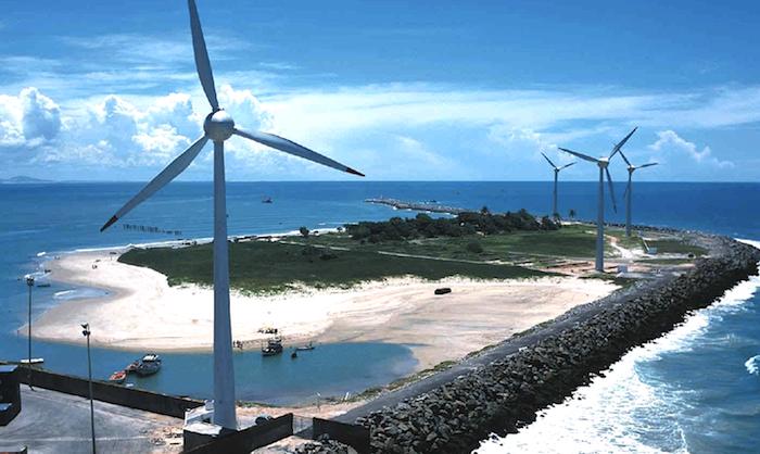 233038-energias-renovables-la-necesidad-de-diversificar-la-matriz-para-hacerla-mas-confiable