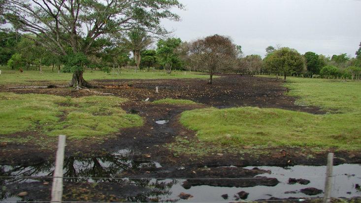 234182-minam-propone-nuevos-estandares-de-calidad-ambiental-para-el-suelo