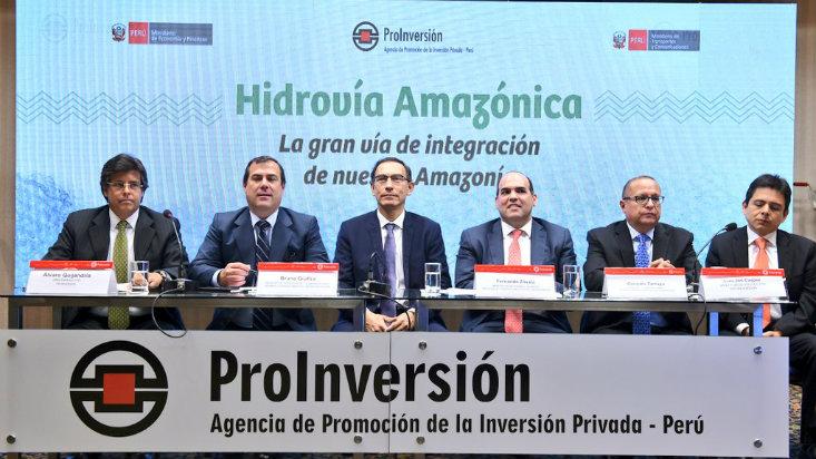 234235-hidrovia-amazonica-se-adjudico-a-consorcio-peruano-chino