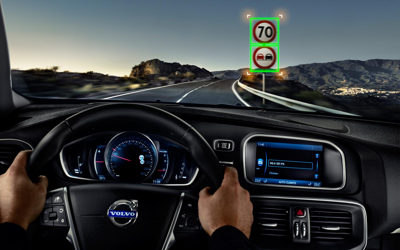 Volvo usará motores eléctricos en todos sus coches a partir de 2019