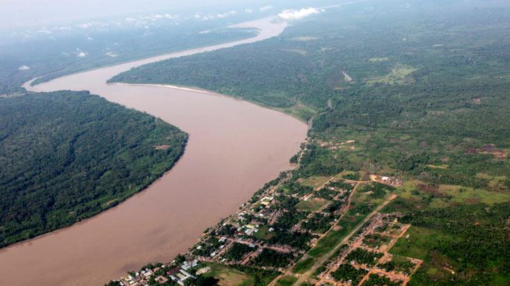 234390-hidrovia-amazonica-las-empresas-que-conectaran-cuatro-rios-del-peru