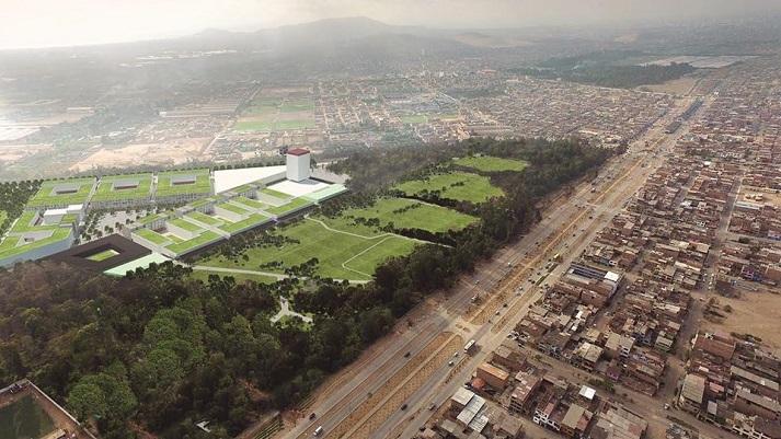 236150-panamericanos-2019-44-empresas-califican-para-construir-la-villa-panamericana