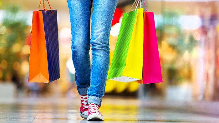 Tres claves de Juan Xavier Roca para el éxito en el retail