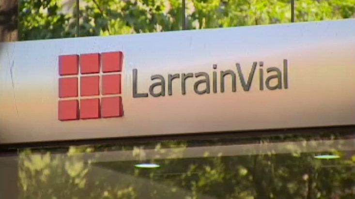 LarrainVial: Credicorp e Inretail son las acciones más recomendadas en la BVL