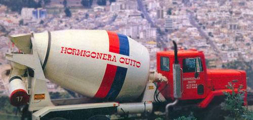 236729-unacem-pago-us13-millones-por-empresa-ecuatoriana-horquito