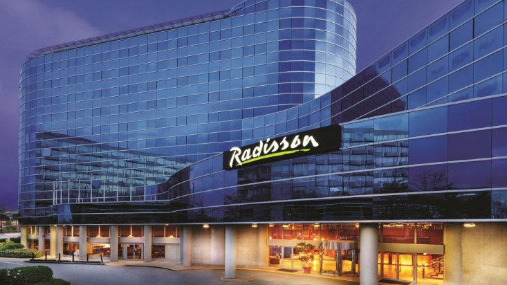 235695-raddison-hoteles-vamos-abrir-otros-hoteles-en-san-isidro-y-miraflores