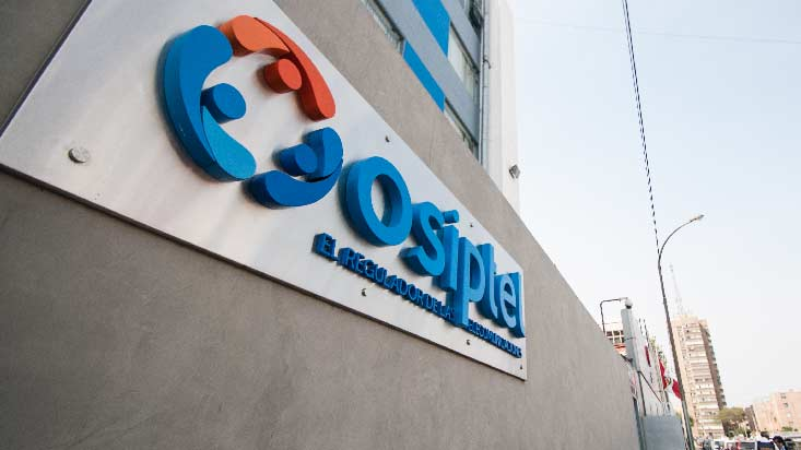 Osiptel inició proceso contra Telefónica y Claro por presuntas prácticas concertadas