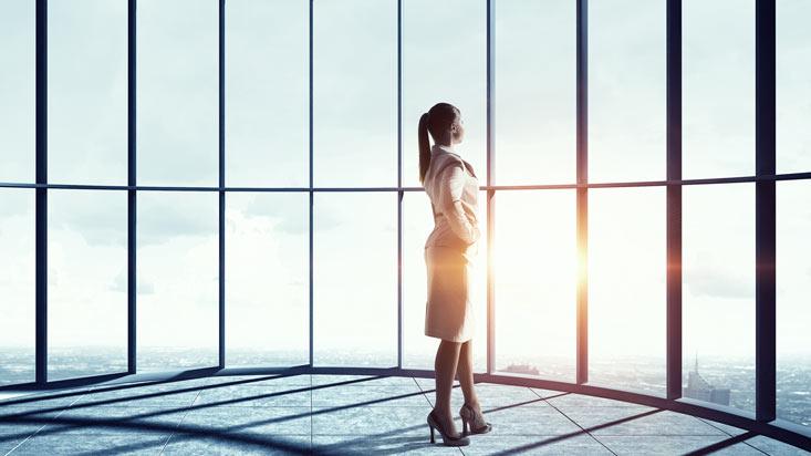 Tres claves de Mariela García de Fabbri para ser un buen líder
