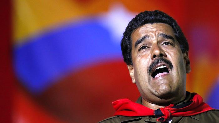 Venezuela: nueva Asamblea consolidará el poder del impopular Nicolás Maduro
