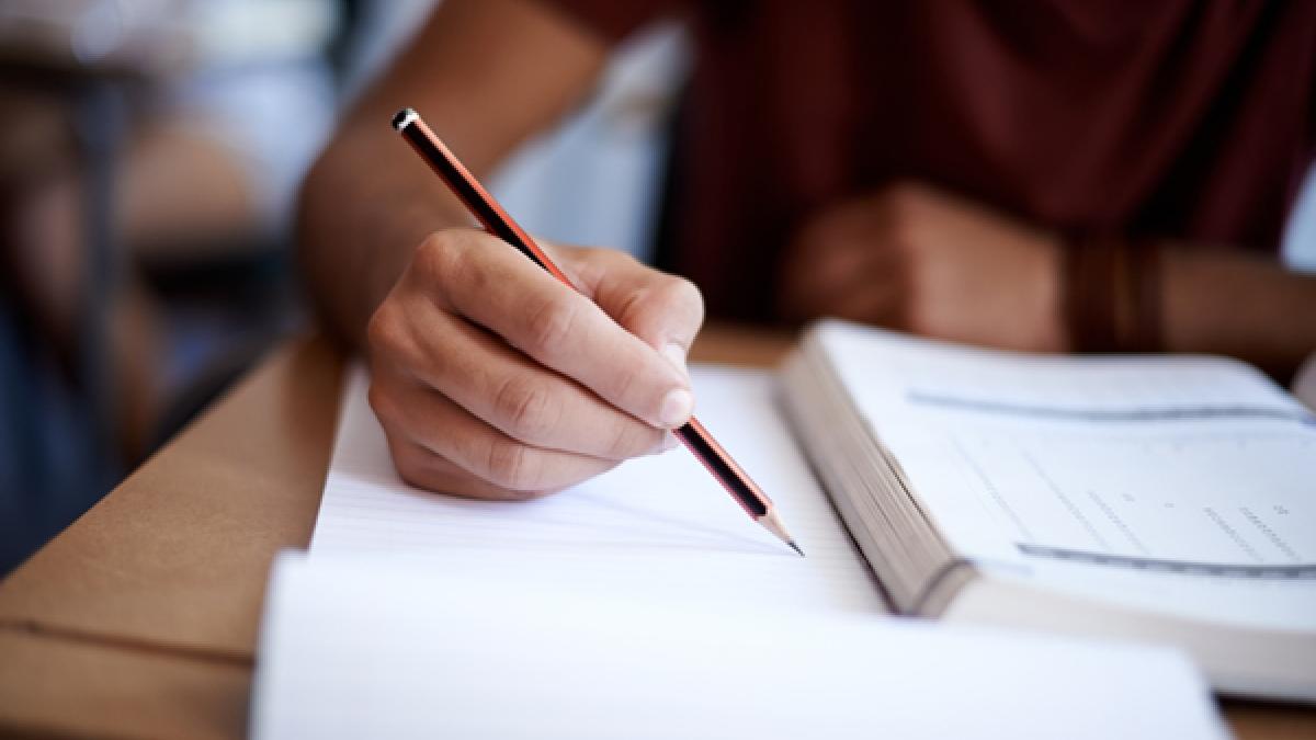 Tres factores críticos para una reforma educativa