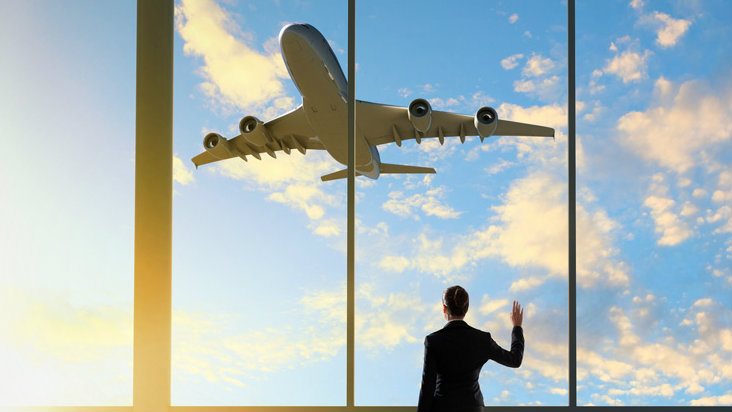Tres claves de Juan Stoessel para el éxito en el turismo