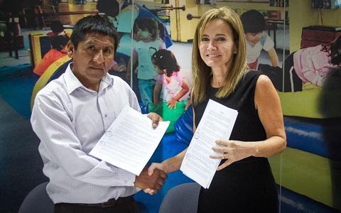 239205-huelga-de-maestros-minedu-firmo-nueva-acta-de-acuerdos-con-sindicatos-regionales