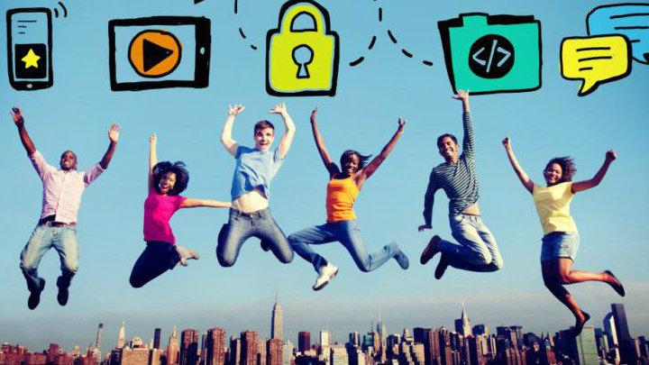 Tres claves de Virna Vitteri para fidelizar a los millennials