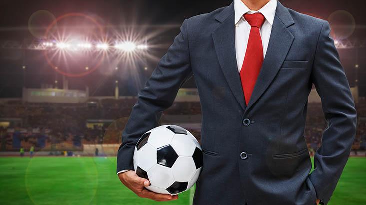 El Perú y el reto del desarrollo: como en el fútbol