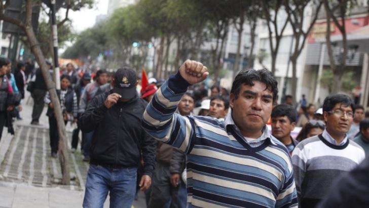 240543-huelga-de-maestros-unicef-peru-invoco-el-reinicio-inmediato-de-clases
