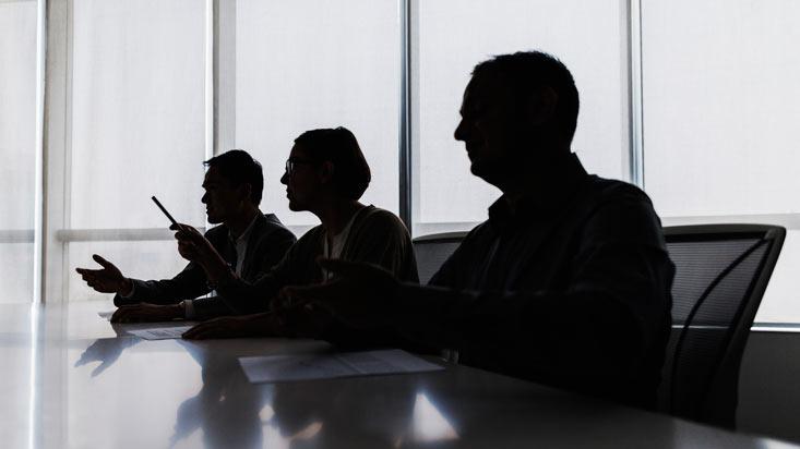 DHC Abogados 'se jala' al equipo tributario del estudio Osterling