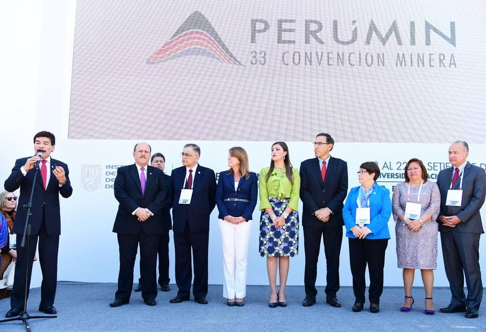 244608-perumin-2017-se-inauguro-hoy-la-convencion-minera-en-arequipa