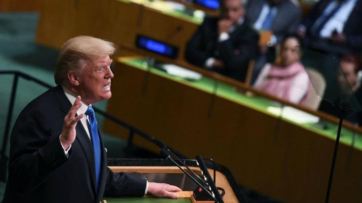 246432-los-riesgos-geopoliticos-no-amenazan-a-la-economia-peruana