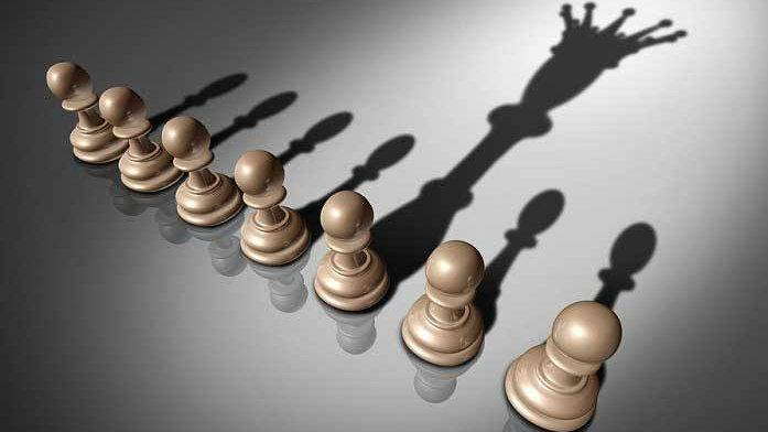 245369-la-saga-de-shackleton-ivel-poder-de-la-etica-del-lider