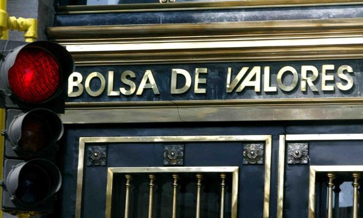 """BVL busca apoyo de inversionistas para evitar convertirse en """"mercado frontera"""""""