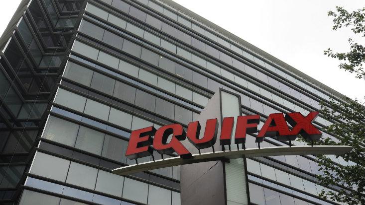 Equifax: más allá del impacto reputacional