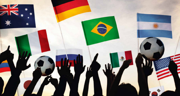234529-los-efectos-economicos-del-mundial-de-futbol