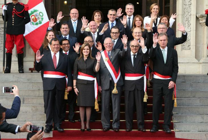 247525-cambios-ministeriales-gabinete-refrescado